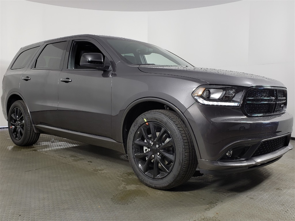 new-2018-dodge-durango-sxt