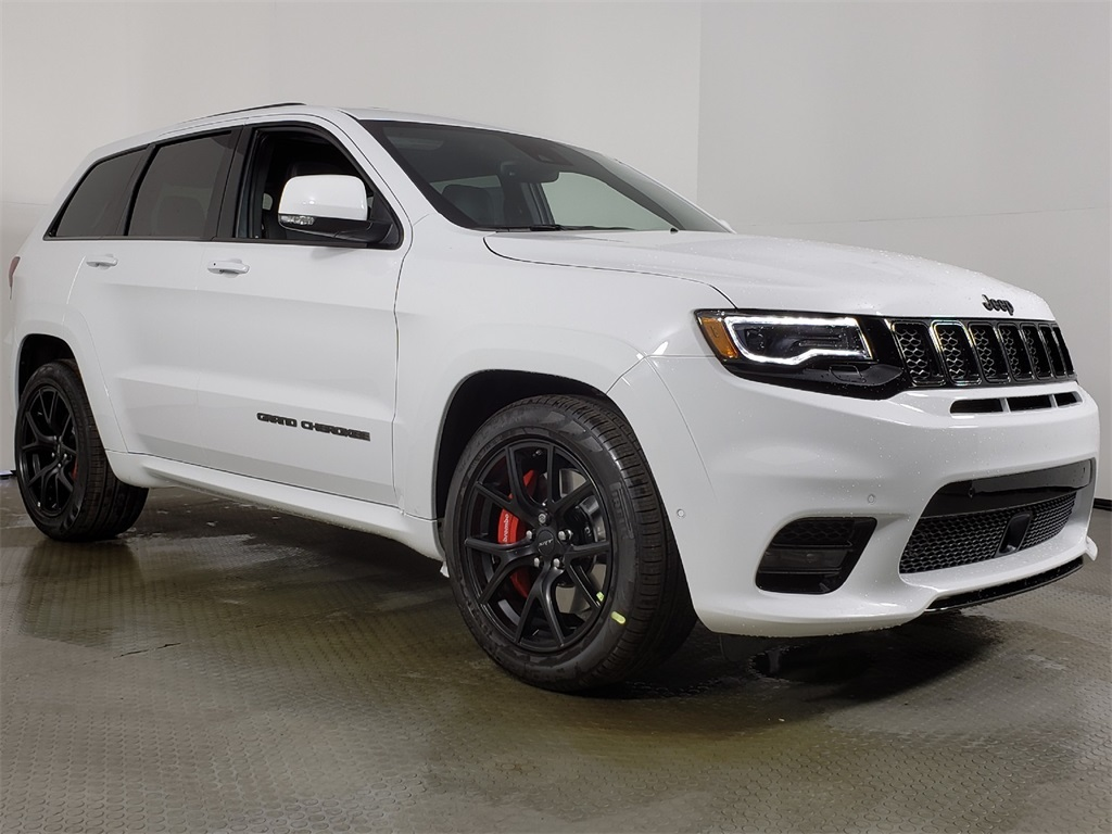 2018 jeep grand cherokee srt. Black Bedroom Furniture Sets. Home Design Ideas