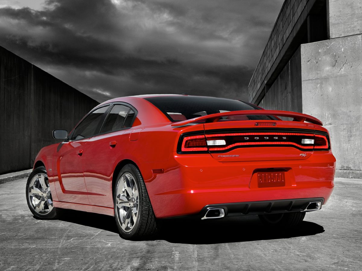 used dodge otoriyoce rt to com chargers sale charger for from cool
