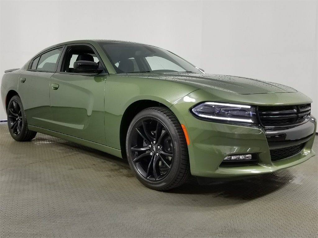 rwd in sxt new sedan dodge inventory maxwell charger nyle austin