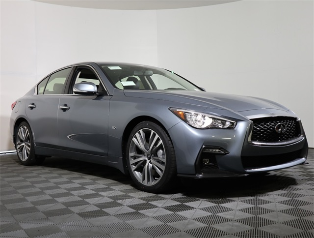 sedan north sale infinity bc infiniti htm new for vancouver